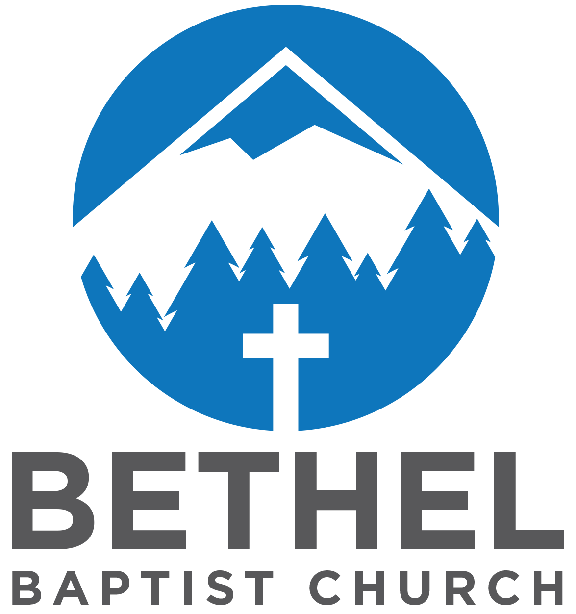 An exciting, Bible-preaching church located near Tacoma, WA and  JBLM