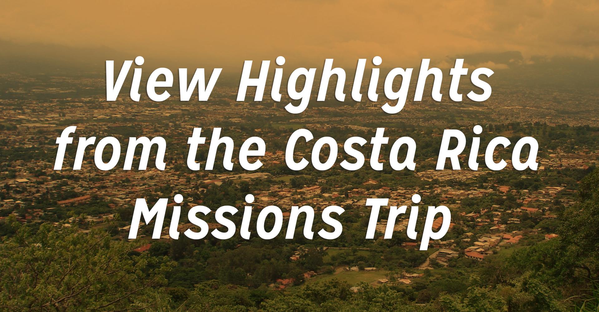BBCWA_Slide_Missions_Trip_2014_@2x